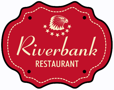 Riverbank_Restaurant_Logo_FINAL_rightlookRED