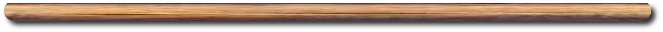 wood_stamm_1280